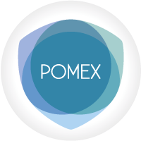 pomex-project-operational-and-maintenance-excellence-corporate